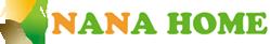 NANAHOME(山形総建有限会社)